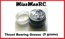 MissMooRC Thrust Bearing Grease (5 grams) for Cars, Trucks, Buggys, Truggy
