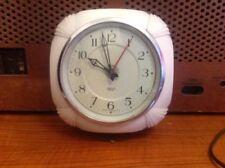 Vintage Art Deco Antique Wall Clocks