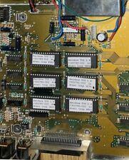 RAINBOW TOS 1.4 Atari ST/STF/STFM & Mega ST New 6 Chip