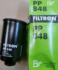 Kraftstofffilter FILTRON PP848 für Ford Transit / Dieselfilter