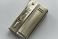 Imco Streamline Chesterfield petrol lighter (batch of 4 pcs)