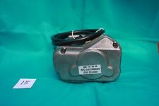 MERCEDES THROTTLE BODY ACTUATOR  000 141 90 25---BUY OUTRIGHT-- 3 YEAR WARRANTY
