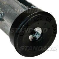 Ignition Lock Cylinder For 1996-2000 Toyota RAV4 1997 1998 1999 SMP US-426L