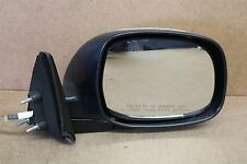 2012-2013-2014 TOYOTA CAMRY RIGHT DOOR MIROR