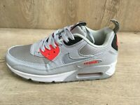 Nike Air Max 90 Fashion High Quality Men Shoes Outdoor Sneakers * Fast shipping
