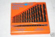 Bosch Machine Wood Drill Bits 12mm x 250mm 2608597190