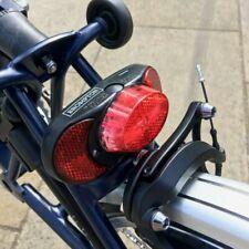 Brompton Rear Battery Lamp QVBATRLAM
