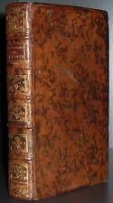 DIONIS: Traité general des accouchemens / 1718 - EO