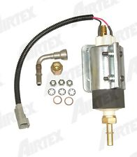 Electric Fuel Pump Airtex E7153