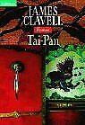 Tai-Pan. von Clavell, James | Buch | Zustand gut