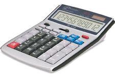 NIB Compucessory CCS22083 Scientific Calculator, PC Link, Solar/AC