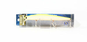 Zipbaits ZBL System Minnow 123F Floating Lure 635 (3184)