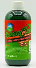 Green Cleaner ( Concentrated 8 Oz )