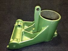 Johnson Seahorse 5hp TD20vintage Outboard Restored Swival Bracket And Lining