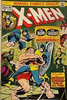 X-Men 86
