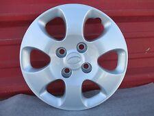 KIA SPECTRA  Hubcap Wheel Cover OEM ORIGINAL 2006 2007 2008 2009 06 07 08 09