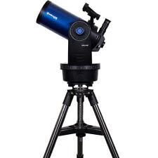 Meade ETX 125 Maksutov-Cassegrain Observer Telescope Kit
