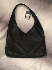New Universal Thread Black Hand Bag  Bag Purse New with Tags