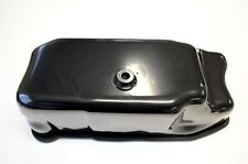 IVECO DAILY III  STEEL OIL SUMP PAN ds