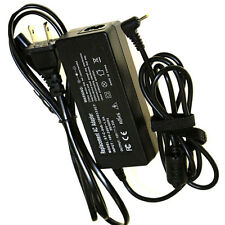 AC Adapter Charger For Samsung Series 3 Chromebook XE303C12 Google Chrome OS PSU