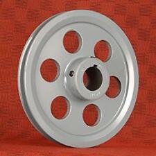BK45-5/8 BTS SHEAVE B SECTION 1 GROOVE FACTORY NEW!
