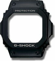 Casio Original Watch Bezel Case for G-SHOCK GW-M5610-1B GWM5610 -1 B 10287082