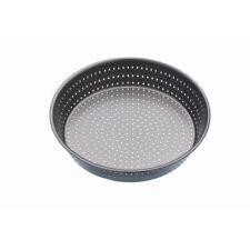 Masterclass Crusty Bake Non-stick Deep Pie Pan/tart Tin, 23x5cm, Sleeved -
