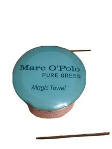 Marc O Polo Magic Towel