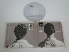 EURYTHMICS/PEACE(BMG-RCA 74321695622) CD ÁLBUM