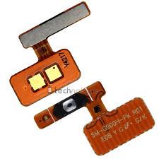 Samsung Galaxy S5 MINI POWER FLEX FLEXIBLE An & de Clavier Touche clé