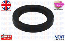 Brand New O.E Quality Camshaft Cam Front Oil Seal  080732 2360160 C. Berlingo