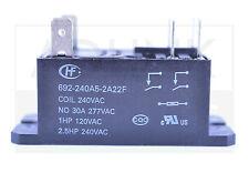RANGE POWERMAX 140 155 FOV FSS & 155 X P CP SS RELAY ( P779 ) P634