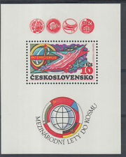 Czech Republic Stamp Sheets
