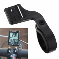 Out Front Bike Handlebar Mount Stents Fit For Cateye Wireless Compute Code Table