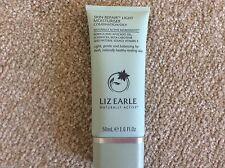 Liz Earle Cream Face Facial Moisturisers