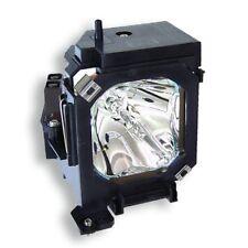 Alda PQ Original Lampes de Projecteur / pour A+K EMP-7600P