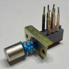 PIONEER SX Receiver 590 690 790 890 Druckschalter Schalter 1390 85 0 Loudness