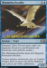4x Himmelsschwalbe (Welkin Tern) Magic 2015 M15 Magic