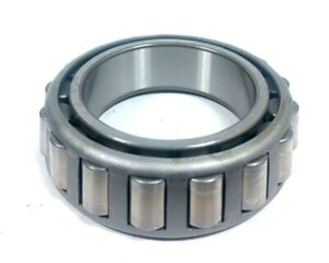Wheel Bearing Koyo 368A, Made in Japan!