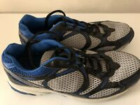 Men's Crane Trainers - Size 10