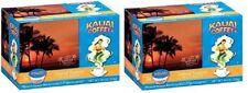 Kauai Coffee Island Sunrise Keurig K-Cups 2 Box Pack