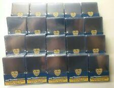 500 TOP LOAD 3 X 4 CARD HOLDERS PLUS 1000 PREMIUM SOFT SLEEVES 500 TOP LOADERS