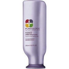 Pureology Hydrate Conditioner 250 Ml 0884486052421 884486052421