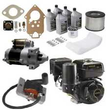 New Kohler OEM Carburetor 2285302 2285302-S