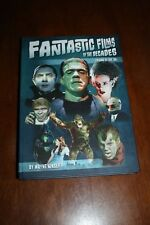 FANTASTIC FILMS OF THE DECADES - VOLUME 2: THE 30'S - WAYNE KINSEY - AUTOGRAPHED