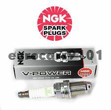 New! Volkswagen Jetta NGK Spark Plug 6962 BKR6E