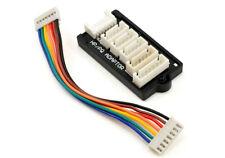 Hitec 44153 Polyquest/HP Battery Adapter