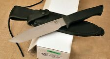 RARE! Blackjack EK Knife Handy Hunter Early 1990's Effingham IL Production MIB