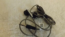 ORIGINAL NOKIA Stereo HEADSET Model HS-45 & AD-54 for 6303 Classic PHONE