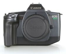 Canon EOS 600 Body Only Fully functional (Réf#S-0143)